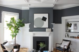cow hollow project